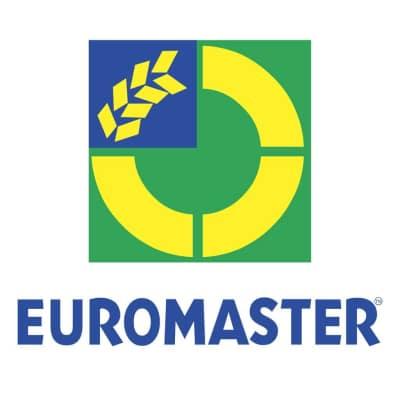 Pneuservisy Euromaster – vše, co vás o nich zajímá