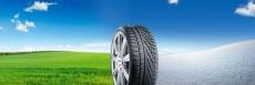 Celoroční pneumatika se vám nevyplatí. Proč?