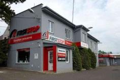 Pneuservis Storex - STOREX FST